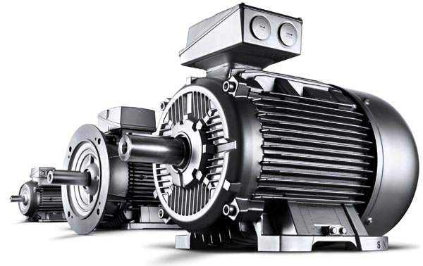 1le1002 1cb2 Elektromotory Cz